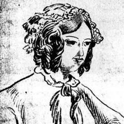 Césarine