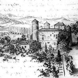 Château de Saint-André