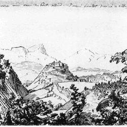 Le Poët-Cellard