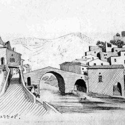 Pont de Barret