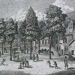 Le Collège de Genève