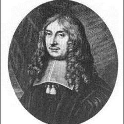 Gédéon Tallemant des Réaux