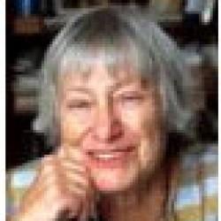 Dorothée Sölle