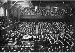 Conférence d'Edimbourg 1910