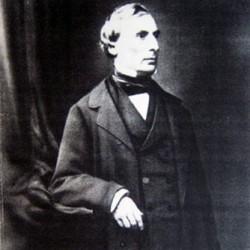 Napoléon Peyrat