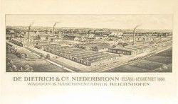 Vue_sur_l'usine_De_Dietrich_de_Niederbronn