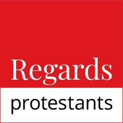 Logo de Regards protestants