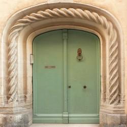 Hôtel Sénéchal, Montauban