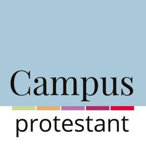 Logo de Campus protestant
