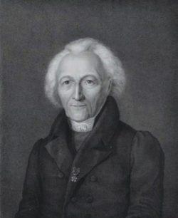 Isaac Haffner