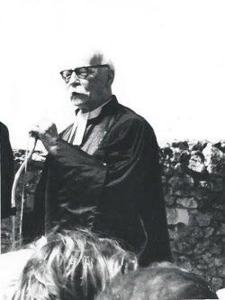 Marc Bœgner (1881-1970)