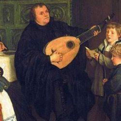 luther-et-la-musique