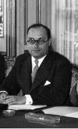 Jean Zay (1937)