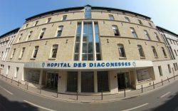 Hôpital des diaconesses
