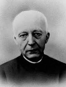 Abbé Paul Couturier (1881-1953)