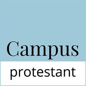 Logo Campus Protestant