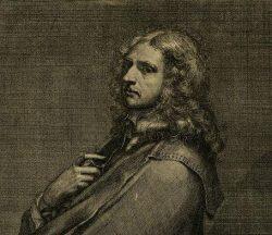 Louis du Guernier (1614-1659)