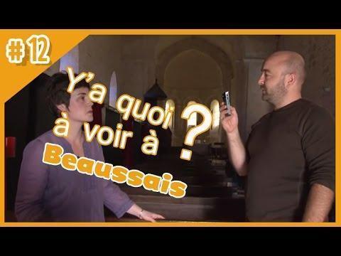 Musée du Poitou protestant – Y'a quoi à voir en Deux-Sèvres ?