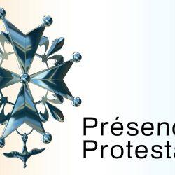 Logo de l'émission télévisiée