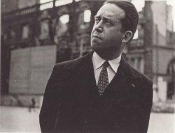 Pierre-Charles Toureille (1900-1976)